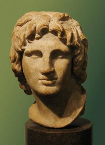 alexanderthegreat-bust