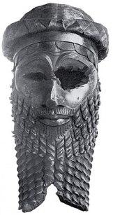 220px-Sargon_of_Akkad