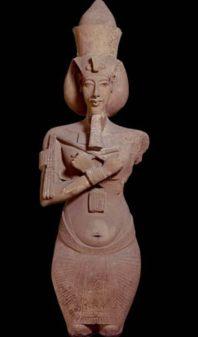 Akhenaten-temple-aton