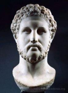 Philip1[1]