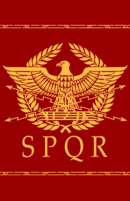 roman_eagle_design_by_erebus74-d4t2bly[1]