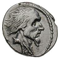 Coin_Vercingetorix