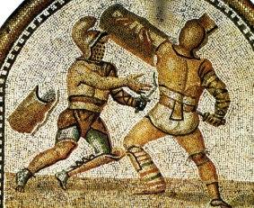 Gladiators