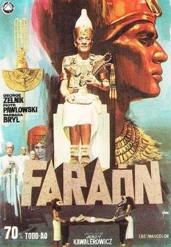 FARA-2
